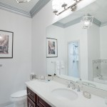 Large Suites Close to French Quarter In New Orleans