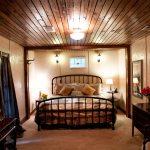 French Quarter Luxury Cottage