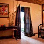 French Quarter Luxury Suite