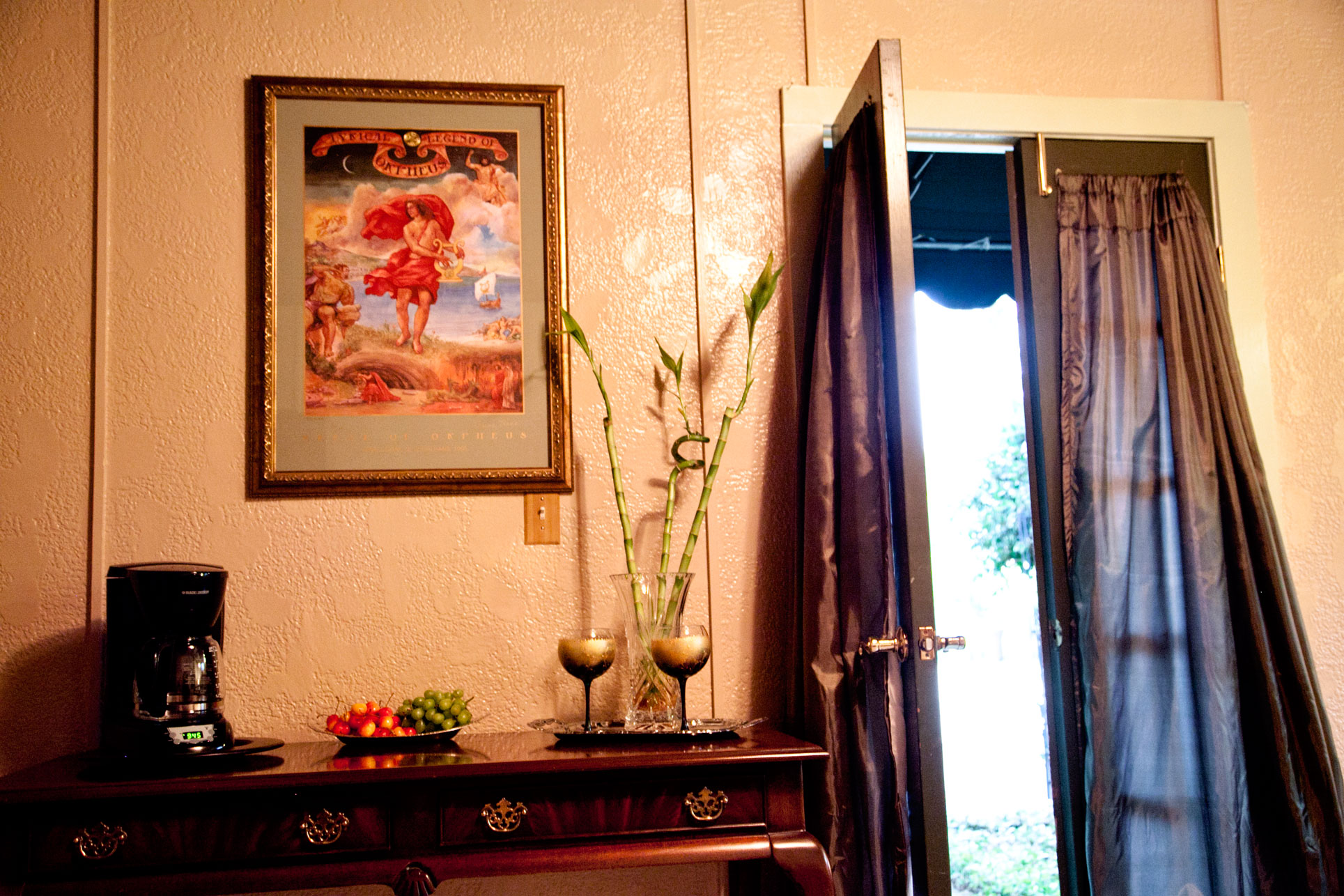 Two Bedroom Suites In New Orleans Connick Cottage Jazz Quarters French Quarter Creole Hotel