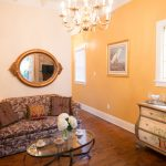 French Quarter Cottage King Suite