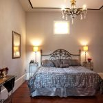 French Quarter Hotel Luxury Cottage