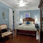 New Orleans French Quarter Suites And Cottage
